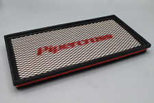 Pipercross Air Filter Element PP1389 (Performance Replacement Panel Air Filter)