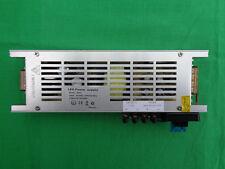 Spannungswandler Transformator Konverter 230V auf 12V200W Wohnwagen, auch f. LED