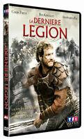 DVD La dernière legion TF1 Occasion