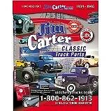 1934 1935 1936 1937 1938   Chevrolet Truck Parts Catalog (Current)