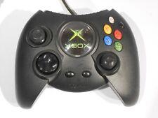 Microsoft Xbox Classic Controller gamepad Fat vintage 6g