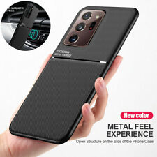 For Samsung Note 20 Ultra S20 FE A21S A71 A51 Shockproof Slim Rubber Case Cover