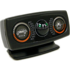 Inclinometer land meter with compass Express Post