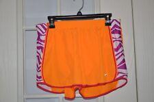 Nike Dri Fit Shorts Medium
