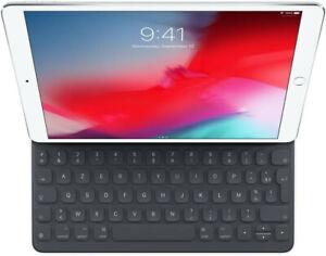 """Apple Smart Keyboard A1829 für 10, 5"""" iPad Pro 10, 2"""" iPad 10, 5"""" iPad Air"""