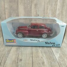 REVELL 08887 - 1:18 ? - Volvo PV 544 - OVP - #Ai46527
