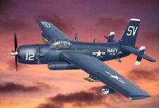 Ace 1/72 Grumman Guardian asesino de AF-2S/3S # 72305