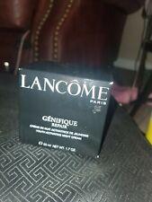 Lancome Paris Genifique Youth Activating Cream 1.7 oz New in Box