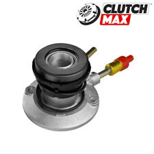 OEM PREMIUM HD CONCENTRIC CLUTCH CSC SLAVE CYLINDER FOR GM CHEVROLET PONTIAC