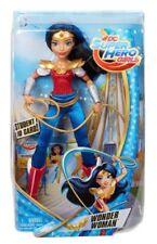 Action figure di eroi dei fumetti in plastica 30cm