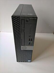 DELL Optiplex 7070 SFF i7 9th Gen 16GB Ram 1TB HDD - Brand New Open Box