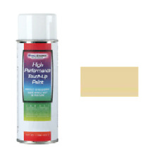JLG Cream Spray Paint - (59419)