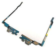 Enoafix Samsung Galaxy s4 Connettore di Ricarica i9505 Ricarica Connettore Dock Porta USB