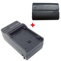 Micro USB Battery Charger for JVC    GR   DVL9300    GR   DVL9500    GR