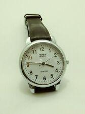 Timex Indiglo Uni-sex Watch-Excellent