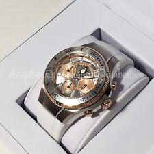 Technomarine Cruise Blue Reef Magnum Watch » 118142 iloveporkie PayPal