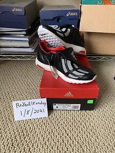 Adidas Predator Mania TR Boost Rare Limited Edition EF4015 Size 8
