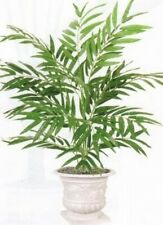 3ft PHOENIX PALM PLANT ARTIFICIAL ARRANGEMENT SILK TREE BUSH NOT POTTED ARECA