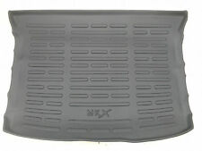 Lincoln MKX cargo mat factory Ford accessory OEM