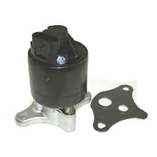 EGR Valve 9151 Forecast Products