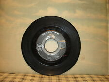 """RCA/Victor 47-8139 Little Peggy March - I Will Follow Him / Wind-Up Doll 1963 7"""""""