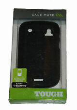 CASE-MATE TOUGH  Case CM014689 for BLACKBERRY  Bold 9900/9930