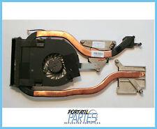 Ventilador y Disipador Gateway G730G Fan&Heatsink  60.4HN23.001 /  60.BJ901.003