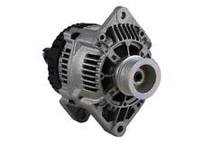 Lichtmaschine Generator RENAULT MASTER II 2.5 D 2.8 dTI OPEL MOVANO TOP
