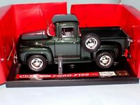 FORD F-100 PICK UP 1956 MIRA 6183  1:18