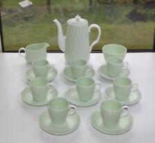 Green c.1840-c.1900 Date Range Minton Porcelain & China