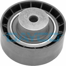 Dayco Deflection Guide Pulley Serpentine Belt APV2096