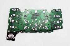 2010-2014 Audi Q7 MMI Navigation Control Circuit Board PCB w/ Nav (3rd Gen)