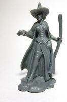 1x WICKED WITCH WILD WEST OZ -BONES REAPER figurine miniature rpg 80060