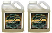 Bora Care ( 2 Gallons ) Termiticide Insecticide Fungicide Concentrate Boracare