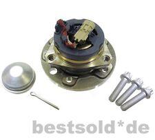 Qualitäts Radlager Radnabe Opel ABS Sensor vorne links oder rechts