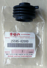 Shift Shaft Accordion Boot | Geo Metro Swift Esteem 1989-2002 | New Genuine OEM
