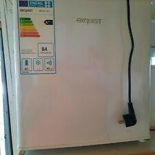 Kühlschrankwürfel B/H/T= 44/48/4...