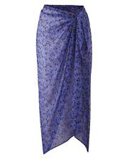 375875bb0d Simply Be Sarongs, Cover-ups Plus Size Swimwear for Women for sale ...