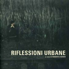 Riflessioni urbane - [EdUP]