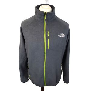 The North Face Summit Series Fleece Jacket Size XL