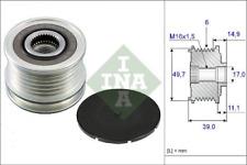 Generatorfreilauf für Generator INA 535 0050 10