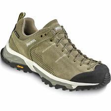 Meindl Damen Trekkingschuhe, Trekking Schuhe, San Diego Lady GTX, Gr: 41,5