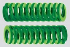Ressort éléments SZ 8010.20 x 32 Nouveau profilées ressort de soupape en acier fil