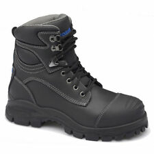Blundstone Pty Ltd Leather Boots for Men
