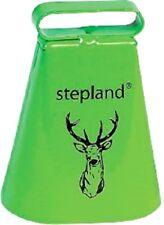 sonnaillons H6 vert - Cerf - Stepland