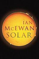 Solar von McEwan, Ian | Buch | Zustand gut