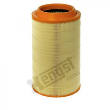 Luftfilter HENGST FILTER E706L