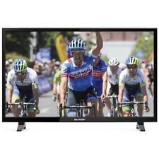 SHARP TV LED 32 HD Ready Serie I3320