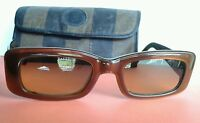 FENDI SL 7634 Vintage Occhiali da Sole Donna_International Shipping