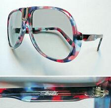 Silhouette 567 rari occhiali da sole vintage sunglasses anni '80